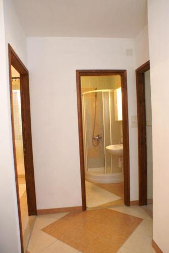 Apartment Lumbarda 4375a