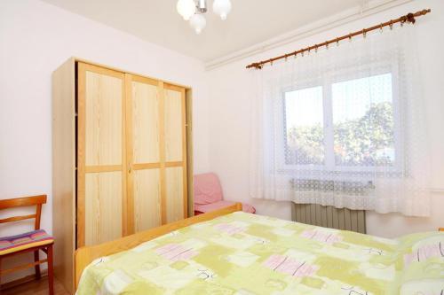 Apartment Kneza 4365a