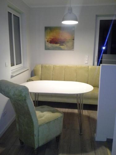 FHS Aparthotel