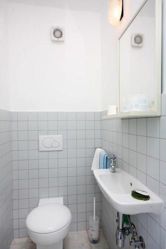 Apartment Barbat 3203c