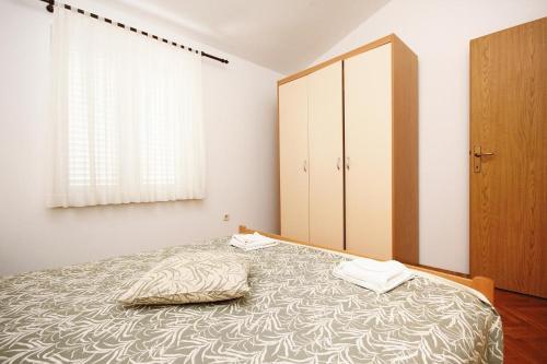Apartment Zaboric 10319a
