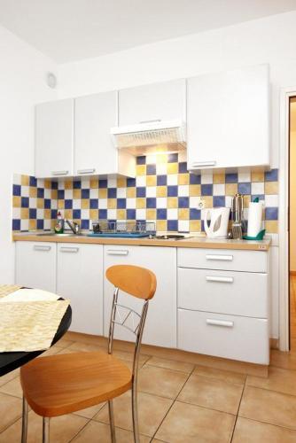 Apartment Zaboric 10319c