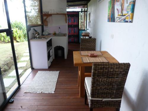 casa jade r servez en ligne bed breakfast europe. Black Bedroom Furniture Sets. Home Design Ideas