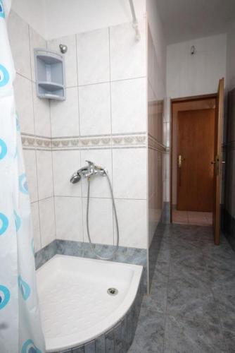 Apartment Kraj 333c