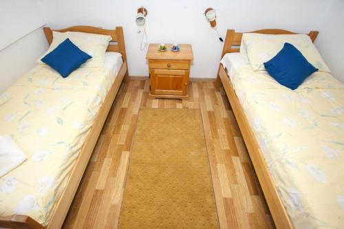 Apartment Promajna 2588a