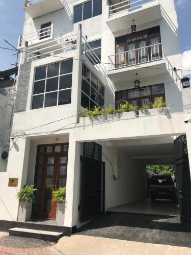 boralesgamuwa map and hotels in boralesgamuwa area colombo rh agoda com