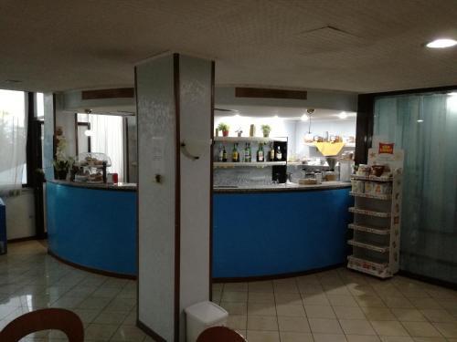 Hotel La Meridienne