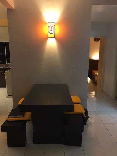 Bayan Lepas Hotels Near Queensbay Mall