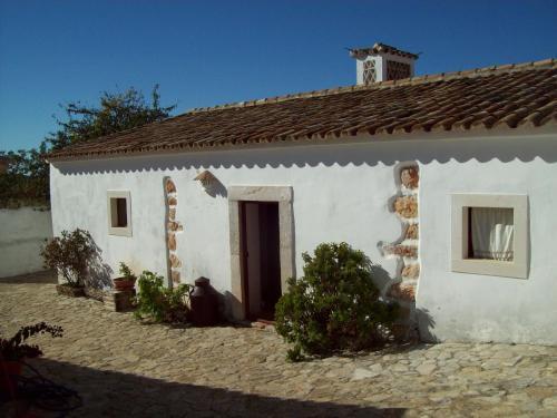 Casa do Monte da Portela