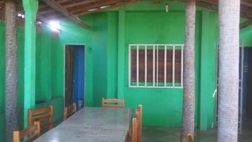 Casa Praia Ponta do Mel