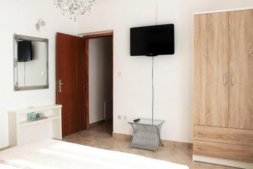 Apartment Zivogosce - Porat 4878c