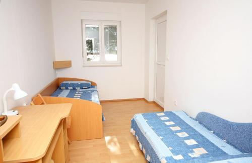 Apartment Lokva Rogoznica 4820a