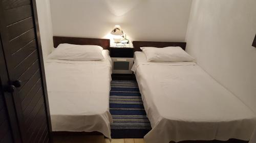 Apartment Uvala Pokrivenik 5224a