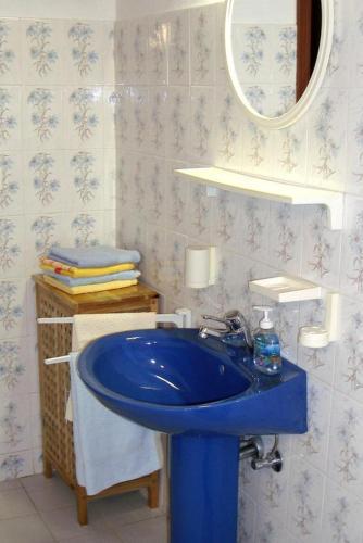 Apartment Necujam 5162d