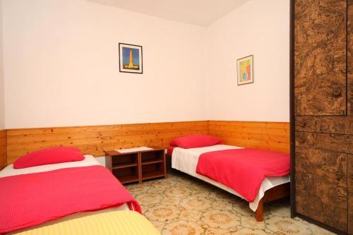 Apartment Lavdara 433b