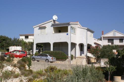 Apartment Sevid 4287b