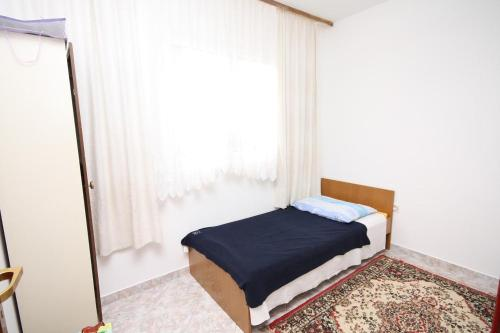Apartment Businci 4668a
