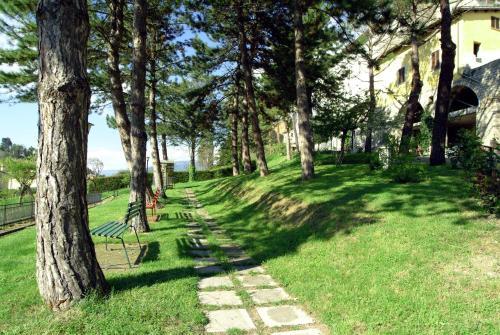 Picture of Casa Religiosa Di Ospitalità Nazareno