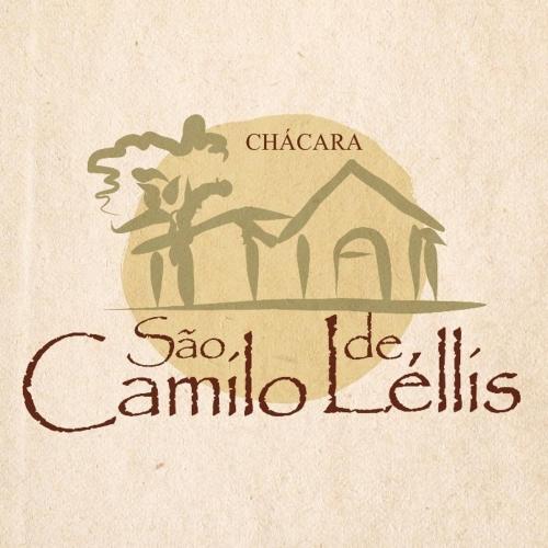 Chacara São Camilo De Lellis
