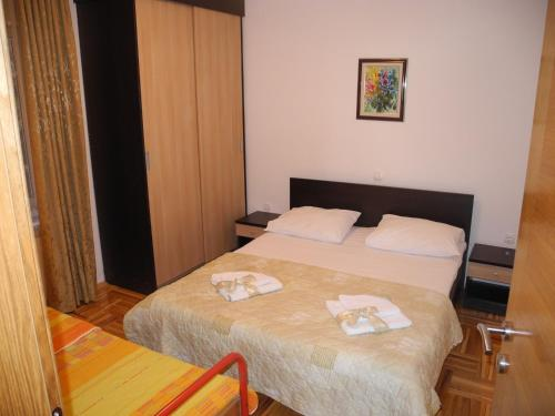 اكتشف Apartment in Crikvenica 5500