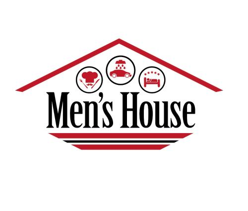 اكتشف Inn Men`s House