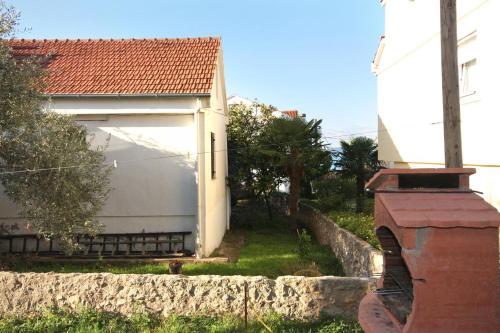 Apartment Zadar - Diklo 5794a