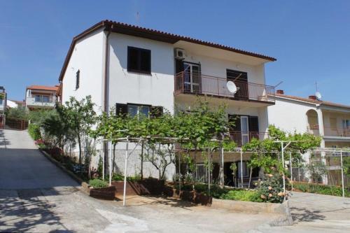 Apartment Pula 7647c