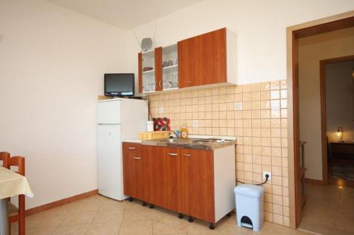 Apartment Kraj 8247e