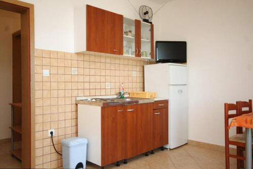 Apartment Kraj 8247f