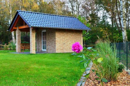 Ferienhaus Wellenbrecher photo 2