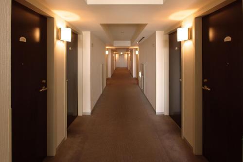 Hotel Shinto