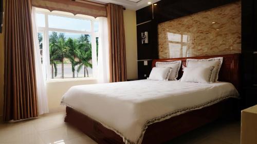Thanh Phuc 2 Hotel, Ðồng Hới