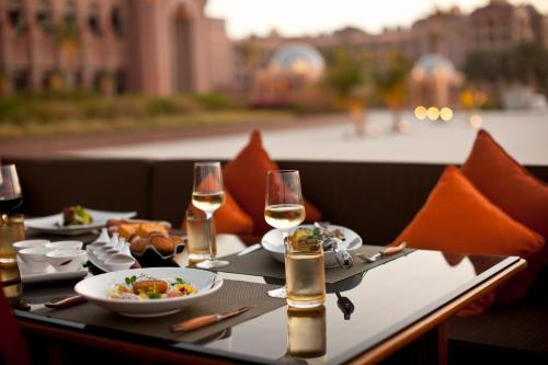 Emirates Palace Hotel photo 27