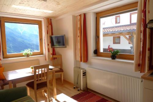 Apartment Sch�neben