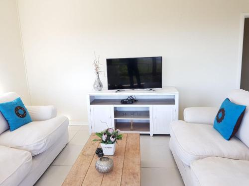 Point Village Accommodation - Uppercross 18, Mossel Bay