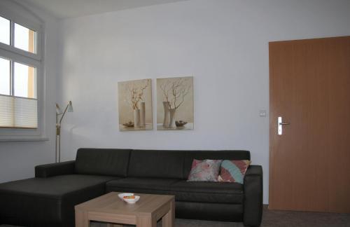 Ferienwohnungen Villa Dora photo 6