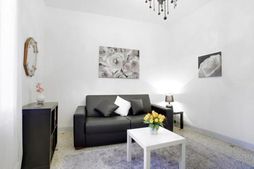 Ca' del Nonno Two-Bedroom Apartment - Castello 4892
