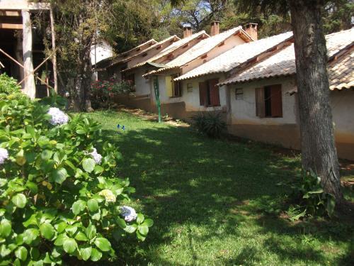 Picture of A Casinha Pequenina