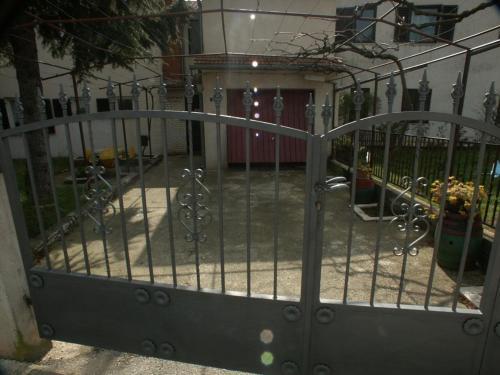 Apartment Fazana 2261b