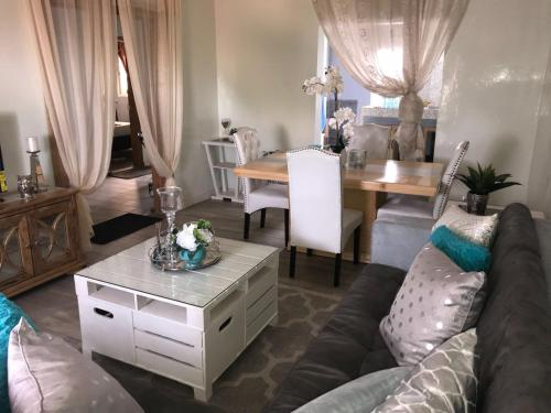 City Apartment (zoneb)