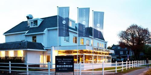 Picture of Fletcher Hotel-Restaurant Het Witte Huis