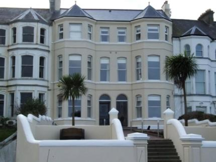 Photo of Astala Guest House Hotel Bed and Breakfast Accommodation in Bangor Down