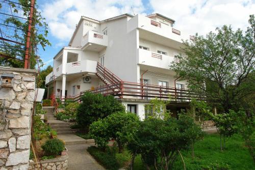Apartment Olga 1