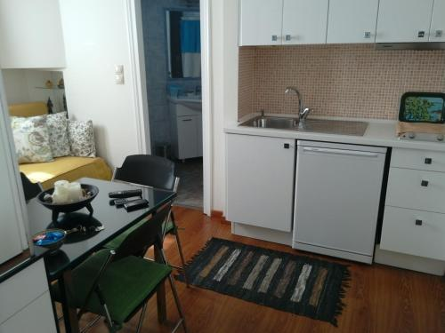 Be My Guest Apartment Immagine 3