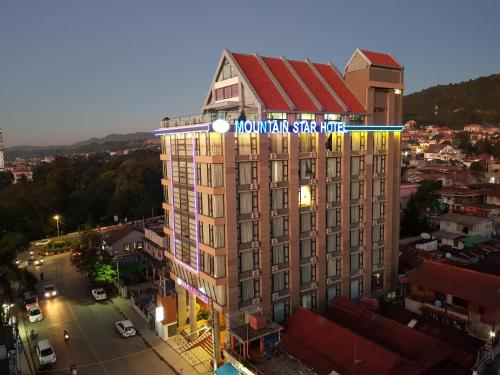 Mountain Star Hotel