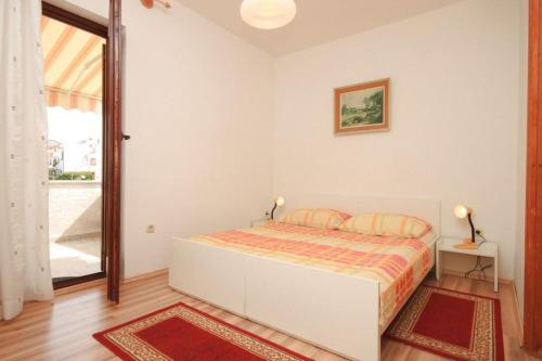 Apartment Porec 7023a