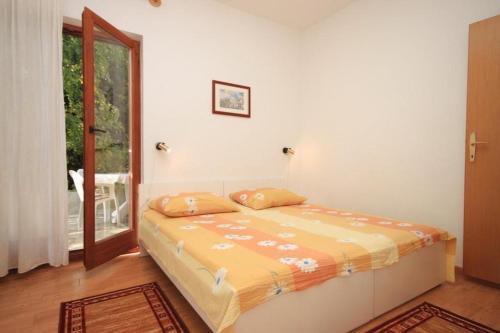 Apartment Porec 7023b