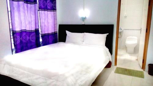 ungaran guest houses best price hd photos of guest houses in ungaran rh agoda com