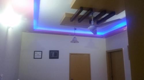 Shayan Inn Guest House, Karāchi