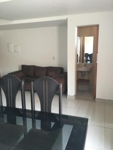 9104754fe Sobrado muito espaçoso Prices, photos, reviews, address. Goiânia